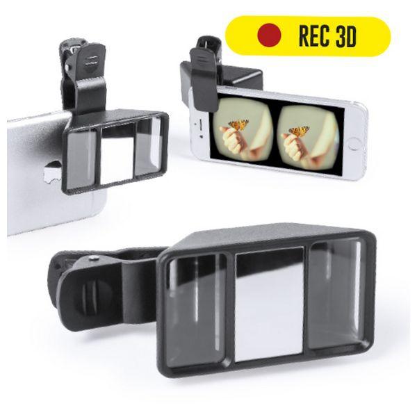 3d-lins-for-smartphone-kamera