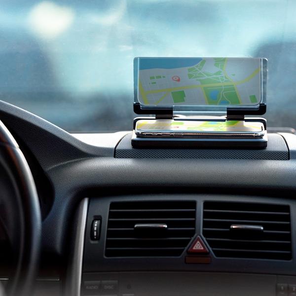 mobilhallare-for-bil-med-spegel