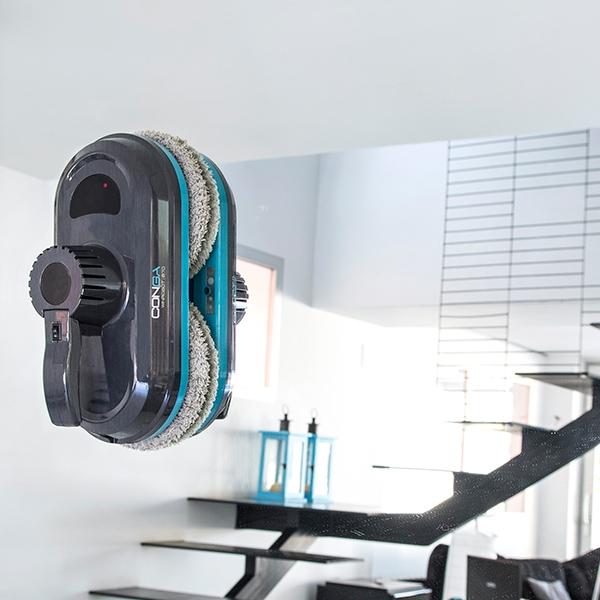 Glasrengöringsrobot Cecotec WinRobot 870 5035