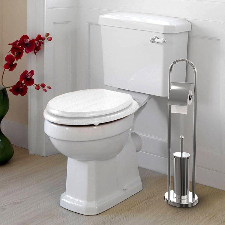 toalettborste-och-rullehallare-tunga-bas