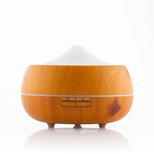 luftfuktare-cecotec-pure-aroma-150-7w-150-ml