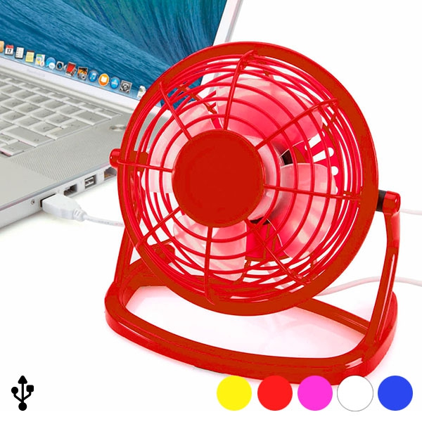 mini-flakt-med-dator-usb