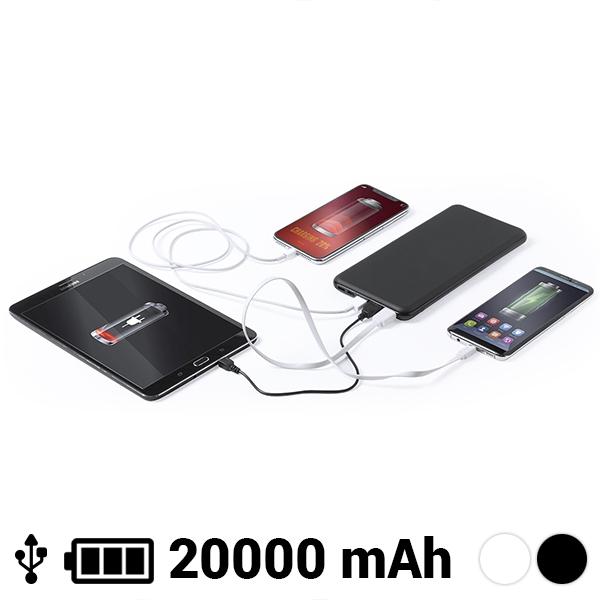 power-bank-20000-mah-usb-c-lightning-micro-usb-145784-vit