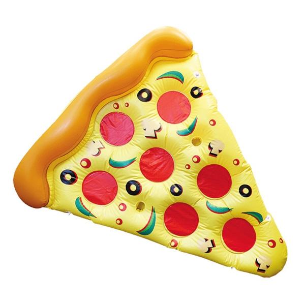 uppblasbara-madrass-pizza