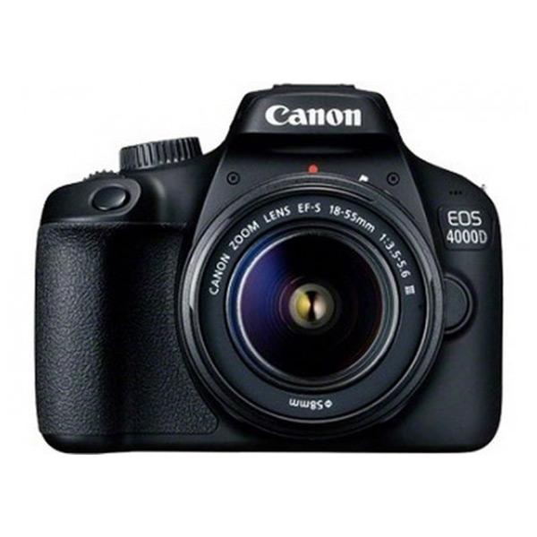 spegelreflexkamera-canon-eos-4000d-wifi-svart