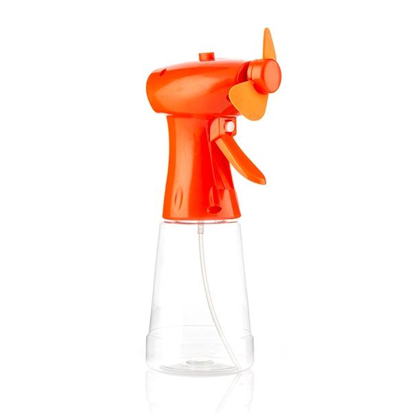 barbar-handflakt-med-spray