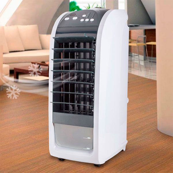 Air Cooler 70W