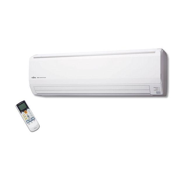 luftkonditionering-fujitsu-split-kall-varm