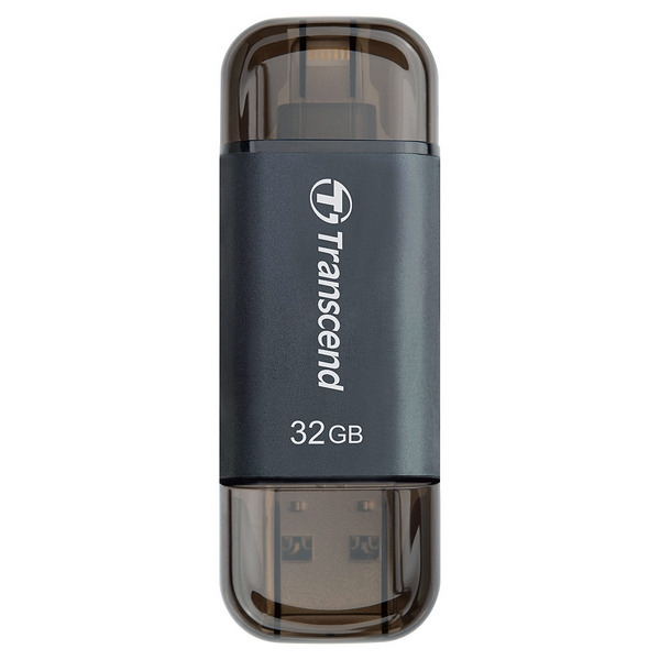 lightning-minne-usb-31-130-mbs