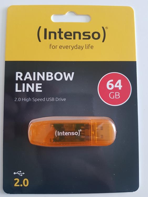 usb-minne-intenso-usb-20-64-gb
