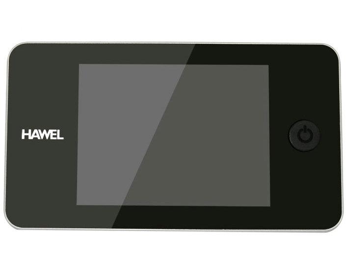 elektroniskt-dorroga-med-hd-videokamera