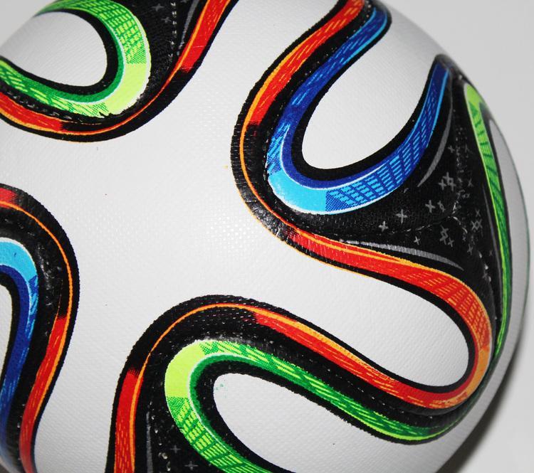 vm-2014-fotboll-design