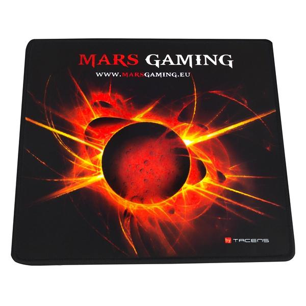 Musmatta Gaming Mars Gaming MMP0