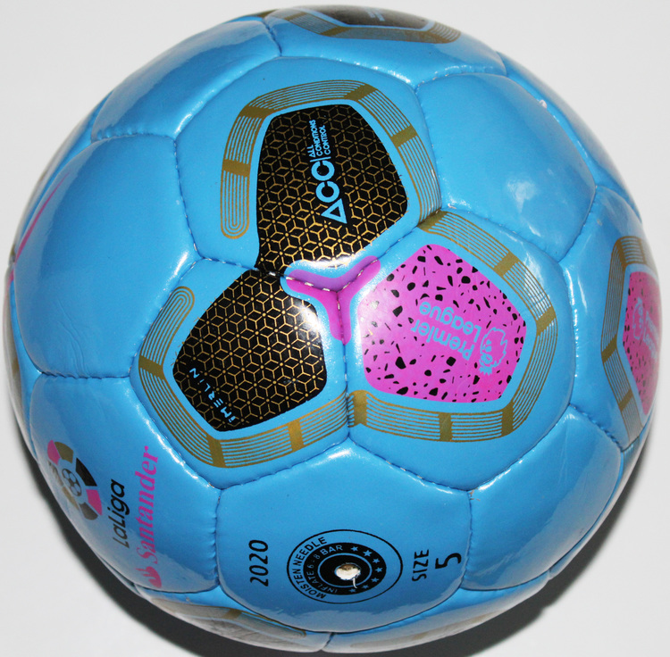 fotboll-premier-league-laliga-santander