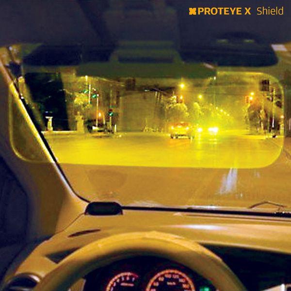 solskydd-for-bilen-hd-visor