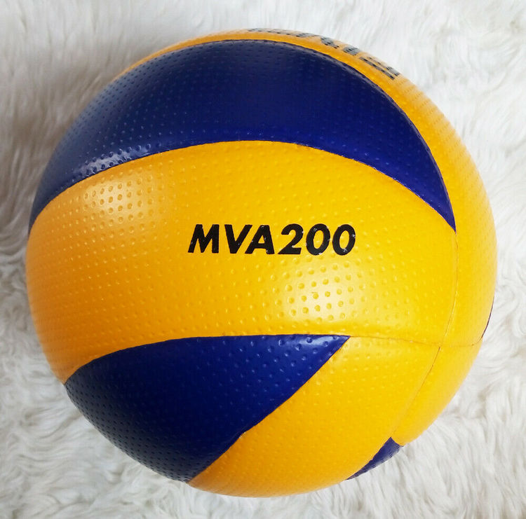 mikasa-mva-200-volleyboll