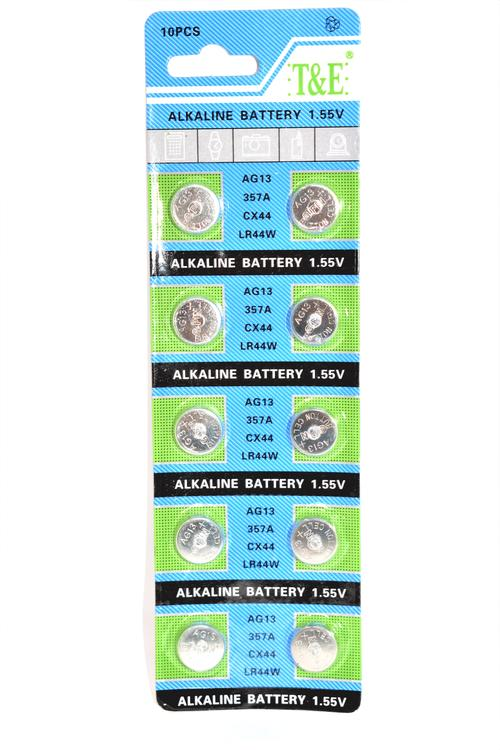 alkaline-battery-te-ag13-357a-cx44-lr44w-155v-10-st