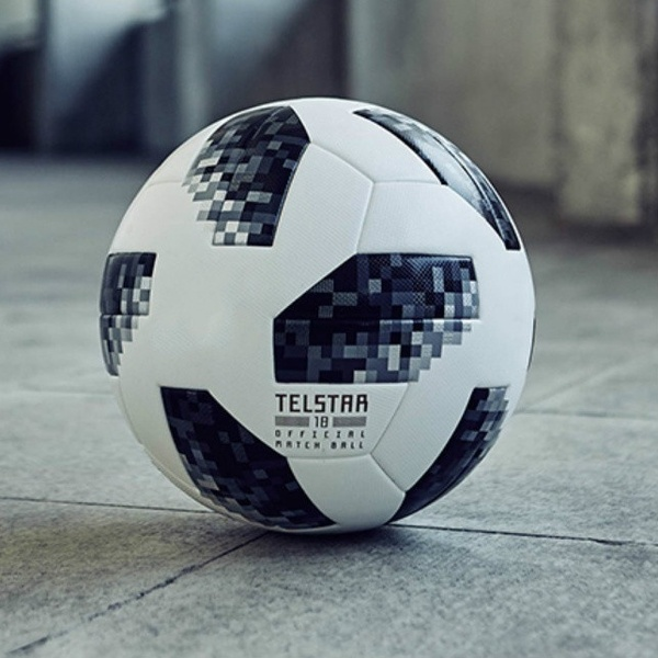 vm-2018-hog-kvalitet-match-bollen