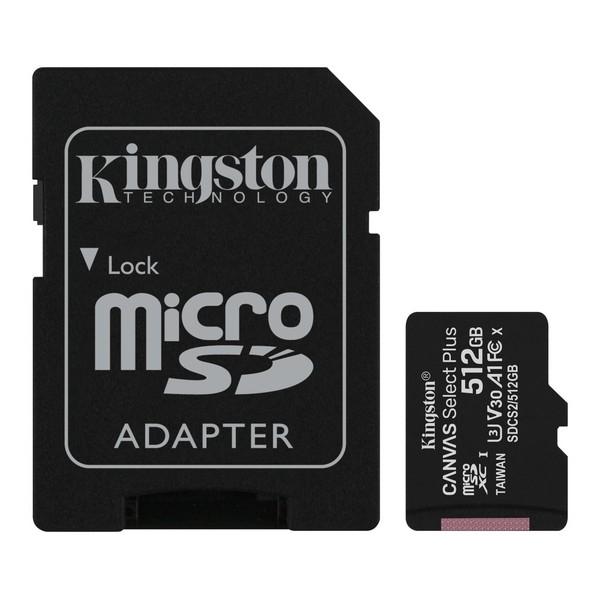 minneskort-256gb-sd-micro-sd-sdxc-kingston