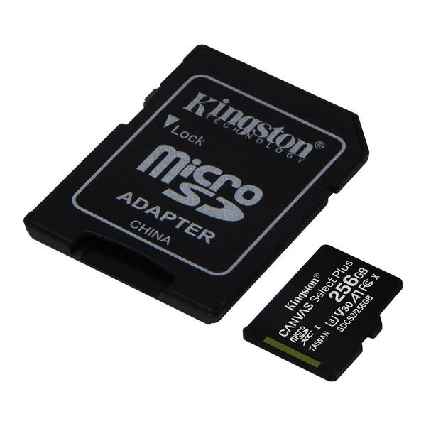 minneskort-512gb-sd-micro-sd-sdxc-kingston