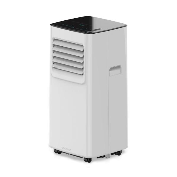barbar-luftkonditionering-cecotec-forceclima-7050