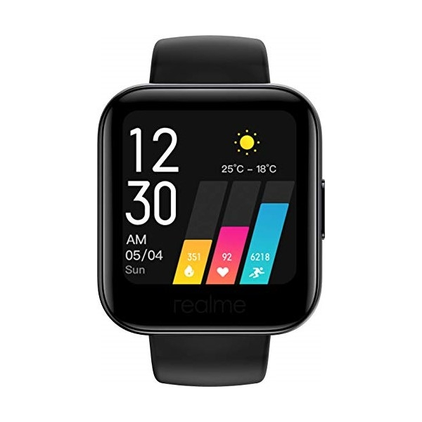 "Smartklocka Realme Watch 161 1,4"""