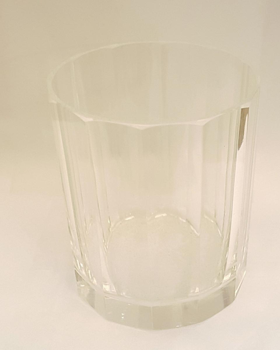 Vattenglas tumbler från Kosta Boda Karlberg