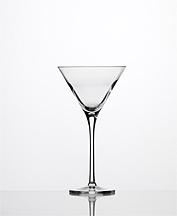 Martiniglas från Eisch