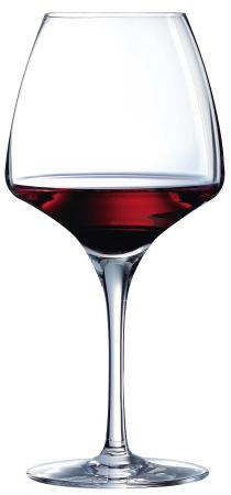 Open up  Pro tasting vinprovarglas 32 cl