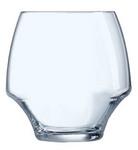 Open up Vattenglas 38 cl