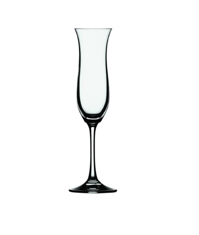 Grappaglas Vino Grande Spigelau