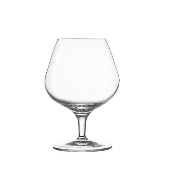 Cognacglas klassiskt