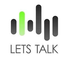 www.letstalk.nu