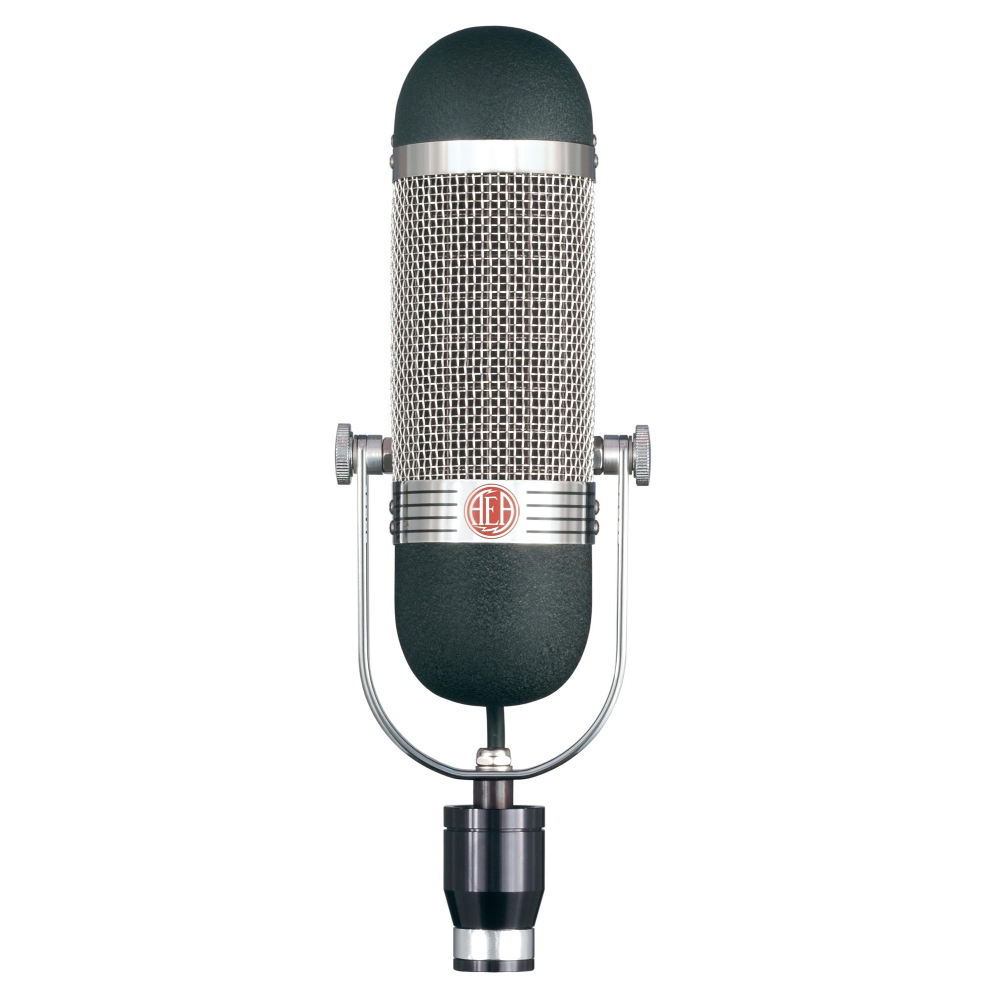 AEA R84 bandmikrofon