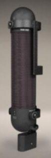 AEA R88 stereo bandmikrofon