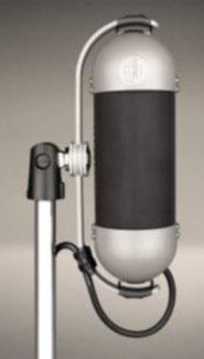 AEA R92 bandmikrofon