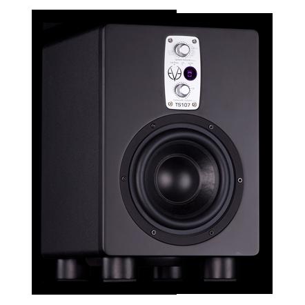 EVE Audio TS107