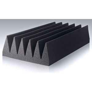 Golden Age Acoustics FoamZorb Panel 120