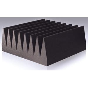 Golden Age Acoustics FoamZorb Panel 240