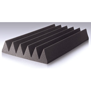 Golden Age Acoustics FoamZorb Panel 80