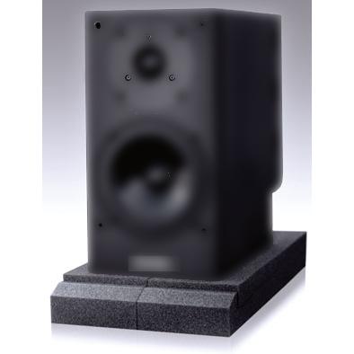 Golden Age Acoustics IsoMon
