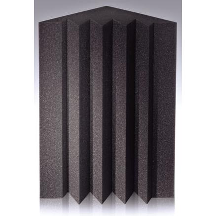 Golden Age Acoustics LF Trap 300