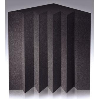 Golden Age Acoustics LF Trap 424