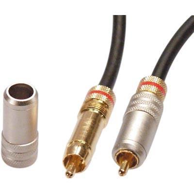 Kabel SPDIF - RCA