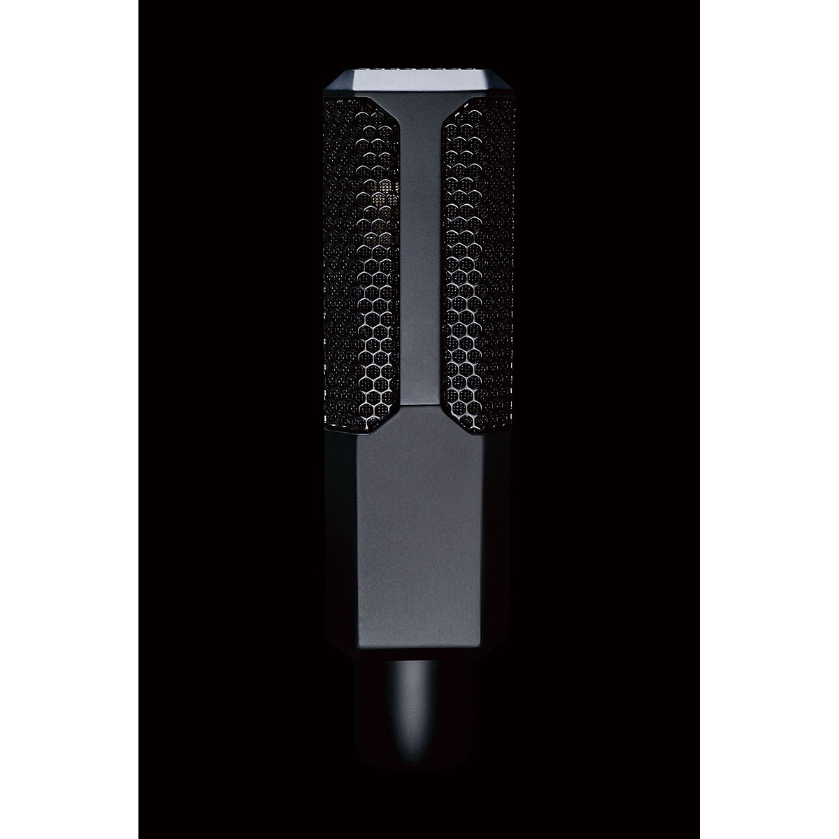 Lewitt LCT 240 kondensatormikrofon