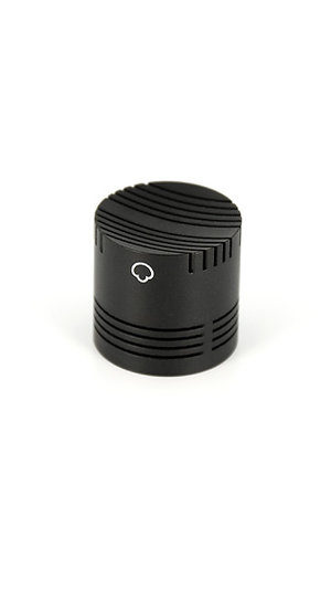 Milab VM-44 Superkardioid kapsel