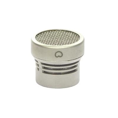 Oktava MK012 kapsel - kardioid