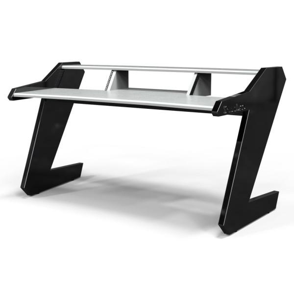 StudioDesk Video Commander Desk
