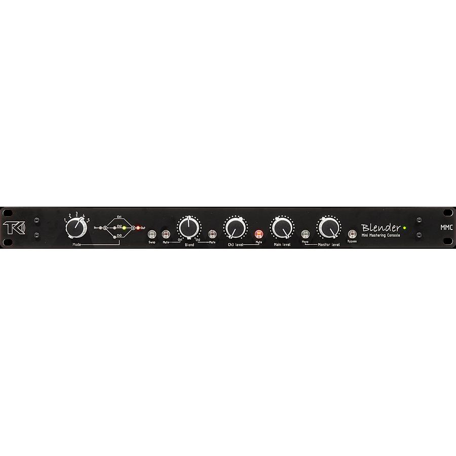 TK Audio S-Blender