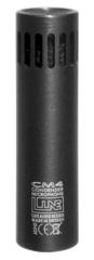 Line Audio Design CM4 småmembran kondensatormikrofon